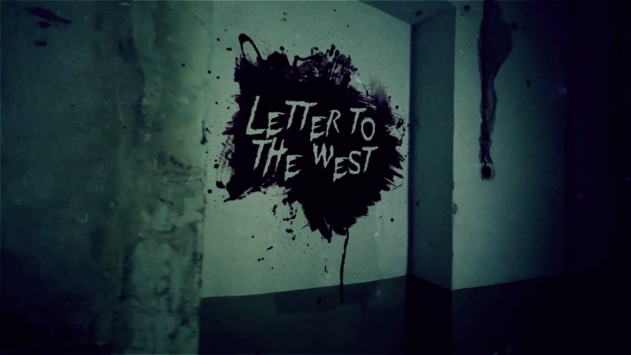 Letter to the West