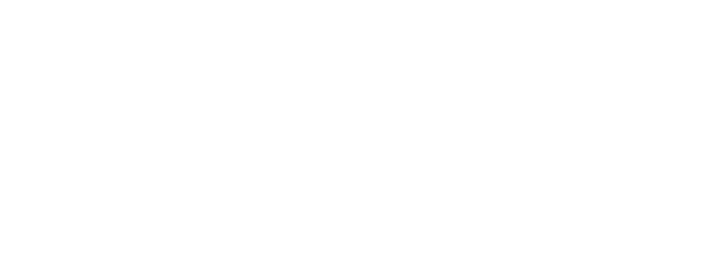 Chalkface Productions